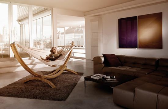 design made in m hlviertel. Black Bedroom Furniture Sets. Home Design Ideas